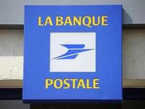 La Banque Postale Assurance Auto Assistance : un rapprochement entre la banque postale et cnp assurances serait l 39 tude challenges ~ Maxctalentgroup.com Avis de Voitures