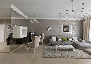 Modern living room ideas on pinterest greenvirals style for Modern decorating ideas for home