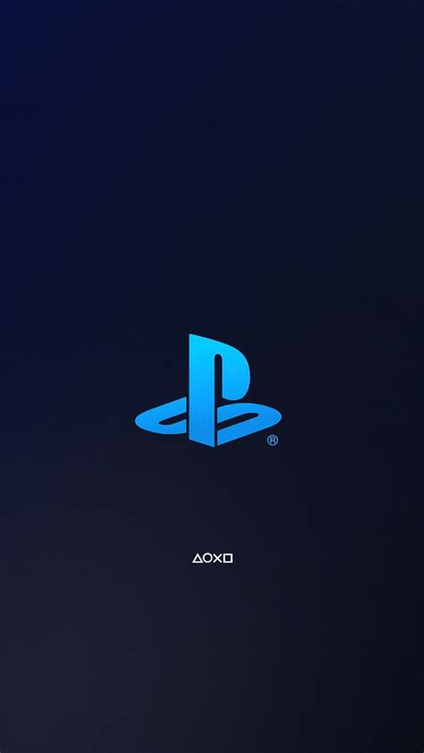 playstation iphone wallpaper gallery