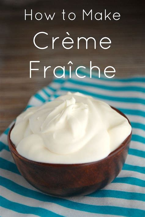 creme fraiche cuisine 1000 ideas about creme fraiche on osetra