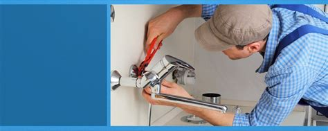 plumbing services croswell mi  day plumbing heating