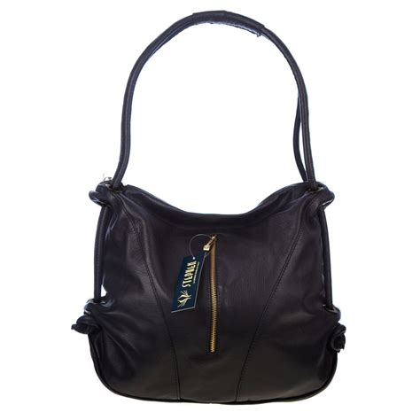 italian handbags designers list stephen italian made black leather top handle designer handbag