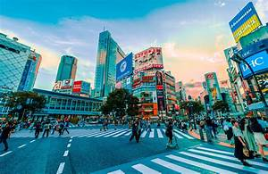 Tokyo, Governor, Koike, Asks, Residents, To, Avoid, Travel, This