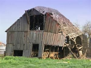 old wood barn lamar missouri old wood barn lamar With barnwood for sale in missouri