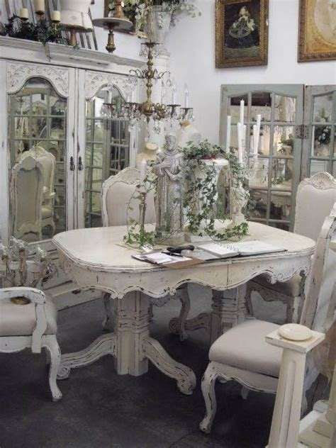 shabby chic childrens table and chairs 17 best images about places in burleson texas on