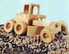 wooden toy plans woodworking projects  wooden toys