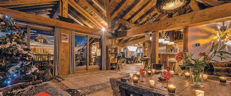 chalet val d is 232 re ski chalet in val d is 232 re typical accommodation