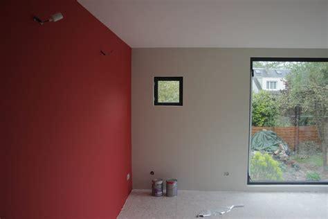 peinture chambre moderne peinture salon et gris