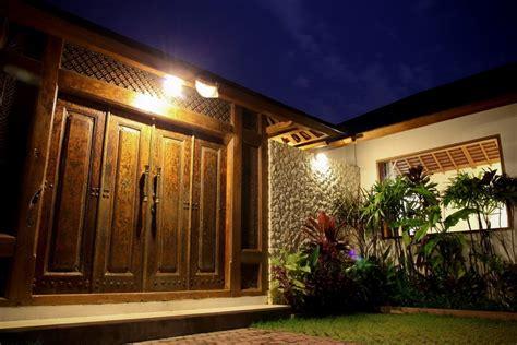 Living Room Restaurant Seminyak by Villa Des Sens Seminyak Bali