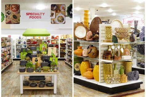 Homegoods Set To Open First Queens Store At Atlas Park