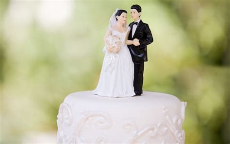 million couples lose  windfall  failing  claim