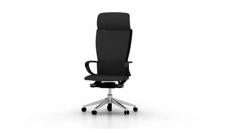 Haworth Office Chairs Manual by Chair Design Haworth Chairs Improv H E