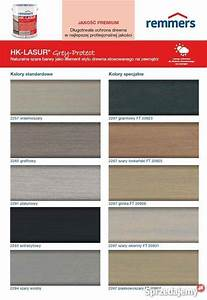 Remmers Hk Lasur 10 Liter : hk lasur grey protect remmers krak w 10l szary wodny ~ Watch28wear.com Haus und Dekorationen
