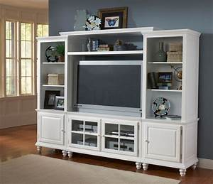 Small Entertainment Wall Unit Entertainment Wall Units For ...