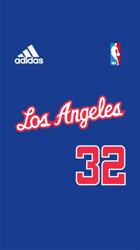 nba jersey project retro iphone  images