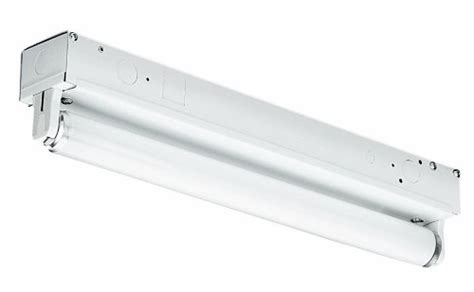 replacing a ballast in a fluorescent light fixture fluorescent lighting t12 fluorescent light fixtures