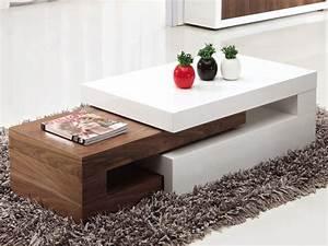 Ideas Modern Coffee Tables Tedxumkc Decoration