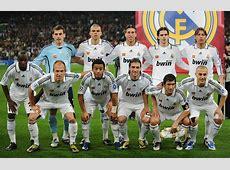 Real Madrid v Liverpool UEFA Champions League Zimbio