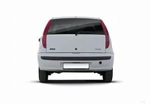 Fiche Technique Fiat Punto : fiche technique fiat punto 60 elx ann e 1999 ~ Maxctalentgroup.com Avis de Voitures