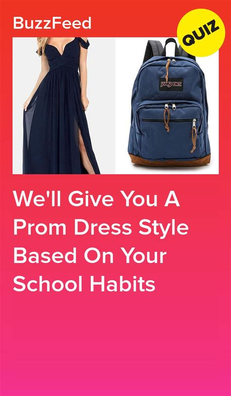 school day preferences   give
