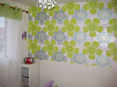 chantemur papier peint chambre chantemur papier peint chambre trendy beau papier peint