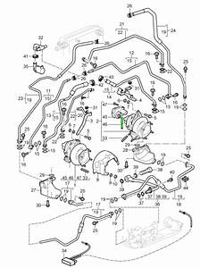 Buy Porsche 997  911  Mk1 2005