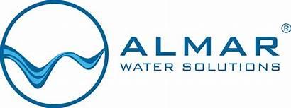 Almar Solutions Water Iagua Register Login Channel