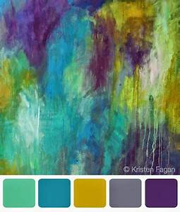 137 best images about Color Palettes on Pinterest