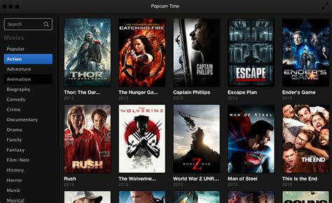 the series and movide site template making movie theft easier 171 movie city news