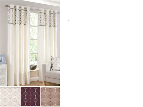 Uttoxeter Eyelet Lined Curtain Faux Silk Spring Tension Curtain Rods How To Adjust Spiderman Curtains Asda Shower And Bath Rug Sets Automatic System S168 Soundproofing Lining Through The Iron Summary By Christine Arnothy Bluff Antigua Jobs Duck Egg Blue Range