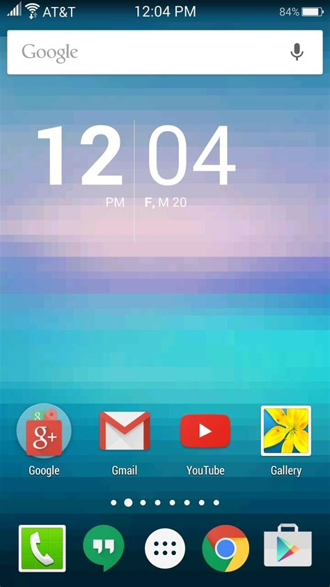 android bar how to mimic the iphone s status bar on your android