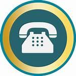 Tastic Teddy Phone Based Re Automotive Inc