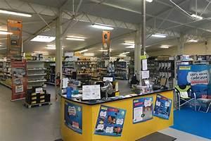 Magasin Ouvert Aujourd Hui Lille : magasin ouvert aujourd hui oise ~ Dailycaller-alerts.com Idées de Décoration