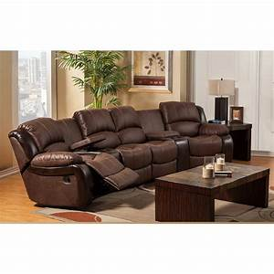contemporary luxury furniture living room bedroomla With home theater sectional sofa set