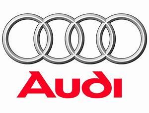 Service Client Audi : outsource custom 3d modeling service and rendering services ~ Medecine-chirurgie-esthetiques.com Avis de Voitures