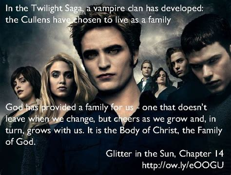 Twilight Meme - twilight meme saga pictures with glitter in the sun quotes glitter in the sun pinterest