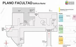 Inducción Mechones 2018 en la Facultad de Ciencias ...