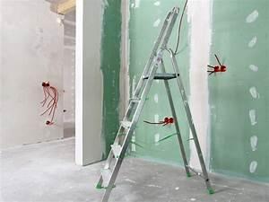 Wc Trennwand Selber Bauen : trennwand selber bauen mit gipskartonplatten ~ A.2002-acura-tl-radio.info Haus und Dekorationen