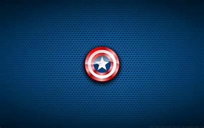 Superhero Wallpapers Wallaper Desktop Pixelstalk