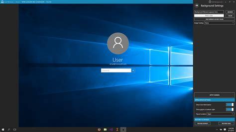 icones bureau gratuits logiciel pour creer fond d ecran gratuit télécharger