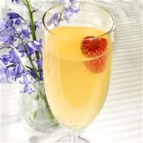 ✓ free for commercial use ✓ high quality images. Mock Champagne Recipe - Allrecipes.com