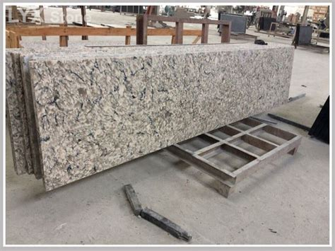 china made kitchen countertops manufacturers