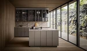Valdesign Realizza Cucine Moderne Cucine Moderne Di Alta
