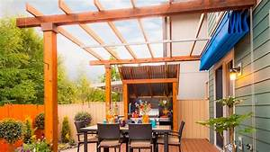 Retractable, Patio, Awning, At, Home, Ideas