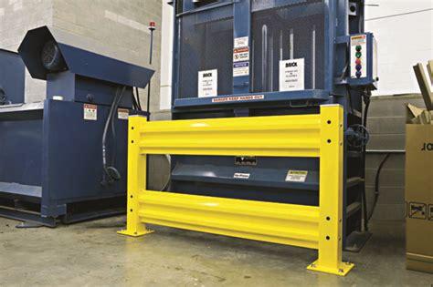 racking warehouse safety waymarc racking shelving