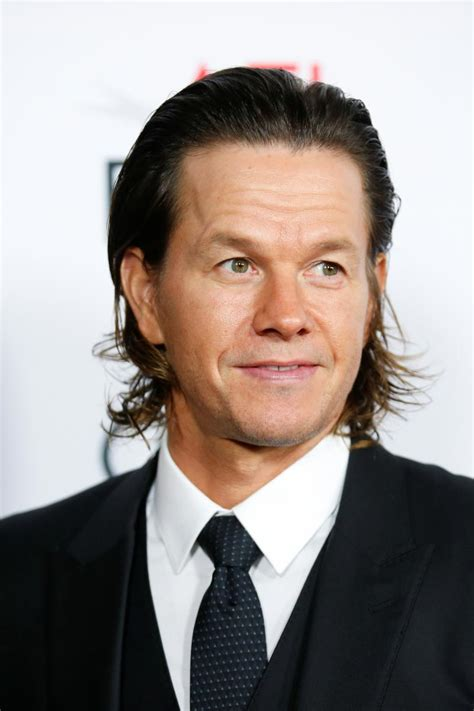 'Patriot's Day' Star Mark Wahlberg Reveals Why The Boston ...