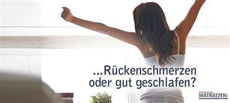 Matratzen Hilden Küchen Und Matratzen Im Raum Leverkusen Hilden