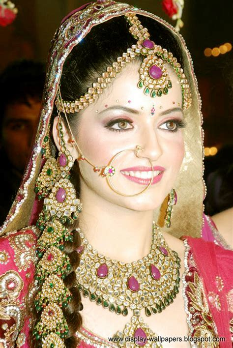 bridal wallpapers pakistani  wallpapersafari