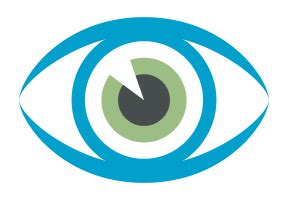 new vision 2 images vision png transparent vision png images pluspng