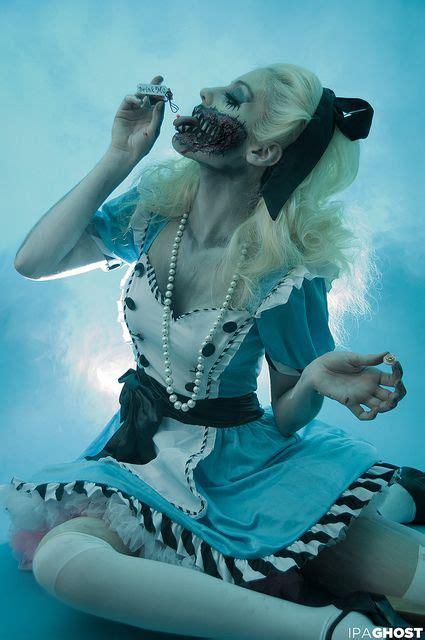 Halloween Outfit Ideas   The Xerxes